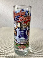 Hard rock cafe yankee stadium 2011 cityshot glasses and barware 71fdba8e 9ff4 4a15 ac99 82074d727f26 medium