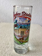 Hard rock cafe yankee stadium 2012 cityshot glasses and barware 15acbabe bac4 4cb8 bd2a 827892f510c6 medium