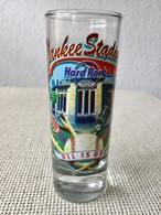 Hard rock cafe yankee stadium 2013 cityshot glasses and barware 406cd92d ed28 424e bbe8 4bef7dff534c medium