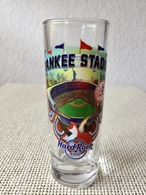 Hard rock cafe yankee stadium 2015 cityshot glasses and barware 04334306 6344 4942 8d61 3379e817d51f medium