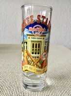 Hard rock cafe yankee stadium 2017 cityshot glasses and barware 60328513 e137 4492 8541 977a5678e106 medium