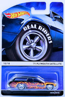 %252771 plymouth satellite model cars 97a351de 557f 4152 834c fc33b92b1ae3 medium