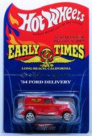 %252734 ford delivery model cars 8debb392 932a 44eb 9af7 eeeb8026dcc7 medium