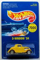 3 window %252734 model cars 36df5ddf 62d1 4d87 b8c6 b93c7a6d7f65 medium