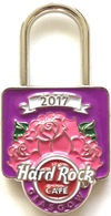 Valentine%2527s lock pins and badges c0ae9399 9f24 41e0 86bc fcbe76d54d3e medium