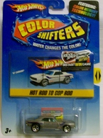 %252767 camaro model cars 866337b5 93f6 4d72 bba5 2c52ca25eef1 medium