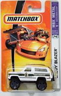 Chevy blazer model trucks ced09450 c3db 4862 84f3 49bcd4ddc101 medium