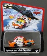Lightning mcqueen as luke skywalker model cars 45f9bdf9 4cf5 4f40 84fc d1ad3a4778c1 medium