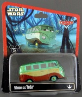 Fillmore as yoda model cars 32ace269 cb63 4ca8 93f6 ed236ea8fafb medium