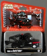 Mater as darth vader model cars fed01a00 49f5 4288 9772 49562c7e1c74 medium