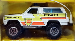 Chevy blazer model trucks 00cb2132 6cec 4875 8c70 16a40b01beed medium