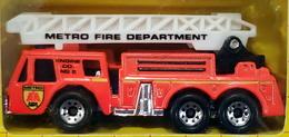 Oshkosh fire engine model trucks b55d3c61 d75b 43c9 92b2 4caea70bc3e0 medium