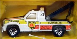 Gmc wrecker model trucks fd113bf8 470b 4f75 9c80 abbe5062fa3d medium