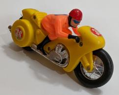 Racing motorbike 36 model motorcycles 0e6f93dd 4465 40f3 8c52 c70638b4849d medium