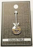 Core 3d guitar pins and badges 6edc57e5 d6ad 4e06 a4fd 1d83b25e5bf0 medium