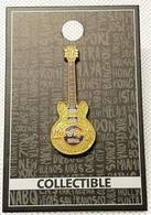 Core 3d guitar pins and badges 661a27c2 f7c2 4fa0 8f7f 6c0897b6a8b9 medium