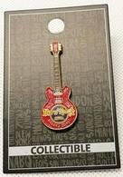 Core 3d guitar pins and badges 51b5e123 ae9a 4677 b31e e010142f28b9 medium