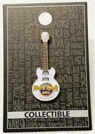 Core 3d guitar pins and badges 59d5578b abd3 4baf b6e6 de04f33cac86 medium