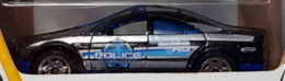 Police car model cars cdf096d4 ecf0 409a bcc8 9d49fae2de7c medium