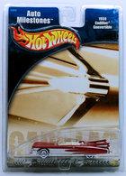 1959 cadillac convertible model cars dae0b2dc 389b 4d1c 9284 01c8221c4e1d medium