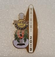 Mayday surfboard pins and badges 87e70505 80b1 4ce0 a82e 209b8e9360f8 medium