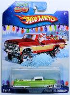 Custom %252753 cadillac model trucks 210ffe2b 3d5e 41fa be22 ada7b9d0d566 medium