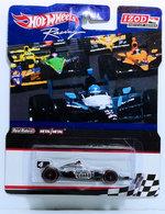 Indy 500 oval %2528national guard%2529 model racing cars f5103833 d17b 4e12 a88a a06ba86a0860 medium