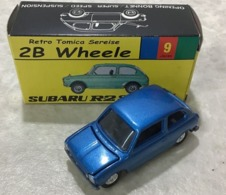Subaru r 2 model cars a40bb56a 85ae 4e81 ad77 b8e359881c98 medium