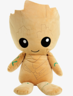 Groot (22-inch) | Plush Toys