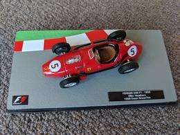 Ferrari 246 f1   mike hawthorn   1958 model racing cars d3e9955c 01dd 4d9b 9c1b 6d2ed799ad91 medium