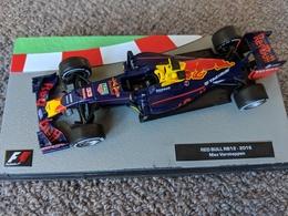 Red bull rb12   max verstappen   2016 model racing cars 4266e9eb d202 4851 9afe 393e5a2c4fdc medium