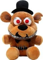 Nightmare Freddy (22-Inch) | Plush Toys