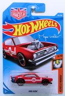 King kuda model cars 14f6b210 6dad 4e55 88e3 595085deef84 medium