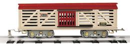 4020 stock car model trains %2528rolling stock%2529 d6da2315 db55 4fe7 9f82 314c50d762f5 medium