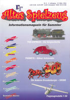 Altes spielzeug 02%252f2004 magazines and periodicals bed5c6cd 9172 4561 ac2f 0401554625a8 medium