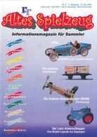 Altes spielzeug 03%252f2004 magazines and periodicals a5c36838 128d 4dcc b84a 85b9c9812e21 medium