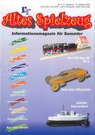 Altes spielzeug 05%252f2005 magazines and periodicals 5c358d63 c243 4baf 9687 a974f43fca40 medium