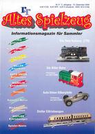 Altes spielzeug 06%252f2005 magazines and periodicals 4bdb90b5 c680 4523 9fc1 6144bd3a2af3 medium