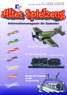 Altes spielzeug 01%252f2006 magazines and periodicals ae8c3f84 77ef 4bf7 a604 0cda7686142d medium