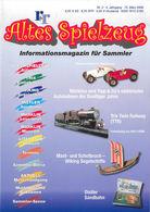 Altes spielzeug 02%252f2006 magazines and periodicals 052991ec 6bed 462b 8dda 23fa7e7a6746 medium
