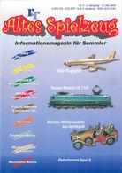 Altes spielzeug 03%252f2006 magazines and periodicals b81e87c6 982b 4d8f ac07 feb7d0431808 medium