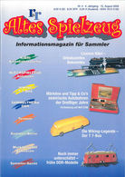 Altes spielzeug 04%252f2006 magazines and periodicals 0d93a11b 0eef 458d 9cf4 40e374802bc1 medium