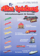 Altes spielzeug 06%252f2006 magazines and periodicals bf24f6a5 6769 4153 860f 70db59f5372e medium