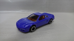Honda nsx model cars 9ebe711d 9fd0 4f40 a894 a7d72be6e5e0 medium