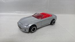 Honda s2000 model cars c740b845 2f40 4b71 86eb d9bb8e0f45fa medium
