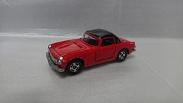 Honda s800m model cars ba02b2bf 5afd 447d a18d 8496e6b62600 medium