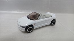 Honda beat model cars 6e5b43fa 4872 41fe 8f36 7e9cfba8f968 medium