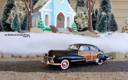 1947 oldsmobile series 66 country club coupe model cars f5d4894a a508 4d65 bb21 1b450d3e0164 medium