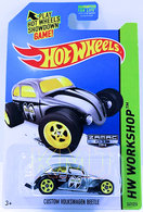 Custom volkswagen beetle model cars e96e87bf 2752 457c 9c11 23863adfdff3 medium