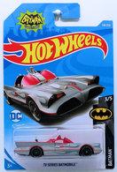 Tv series batmobile model cars fce486a8 d774 41fa 8dd8 ebe3a9890cf1 medium